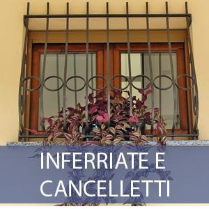 inferriate-e-cancelletti